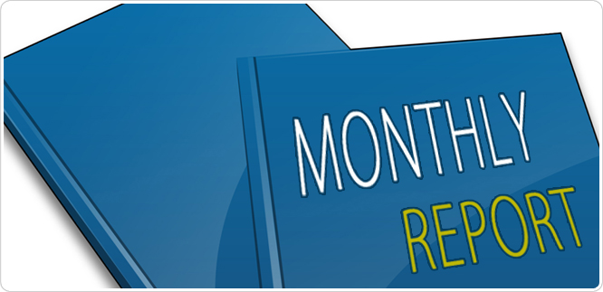monthly_reports